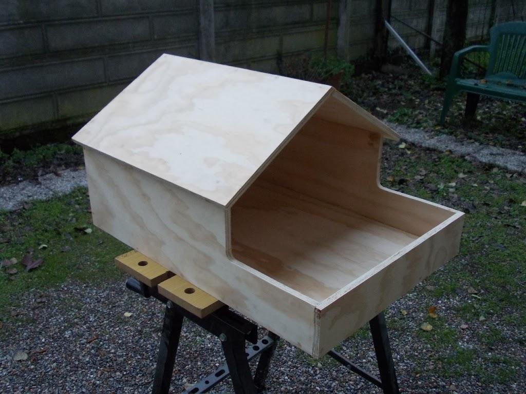 Tartarughiera per tartarughe storie di legno for Contenitore per tartarughe